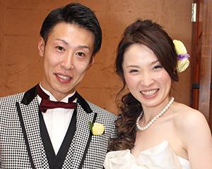 2次会パーティー@銀座 イルポネンティーノ