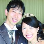 冨山様結婚式二次会@銀座AURUM
