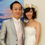 服部様結婚式二次会@高崎Gru